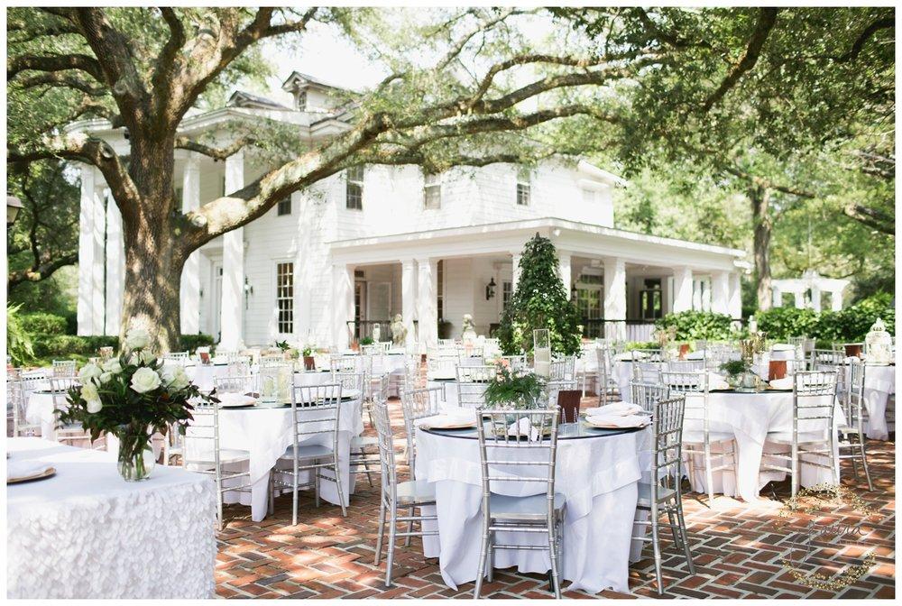 Quinney Oaks Plantation Millen, GA Southern Soiree Wedding_0061.jpg