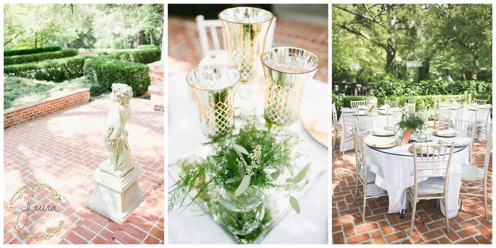 Quinney Oaks Plantation Millen, GA Southern Soiree Wedding_0062.jpg
