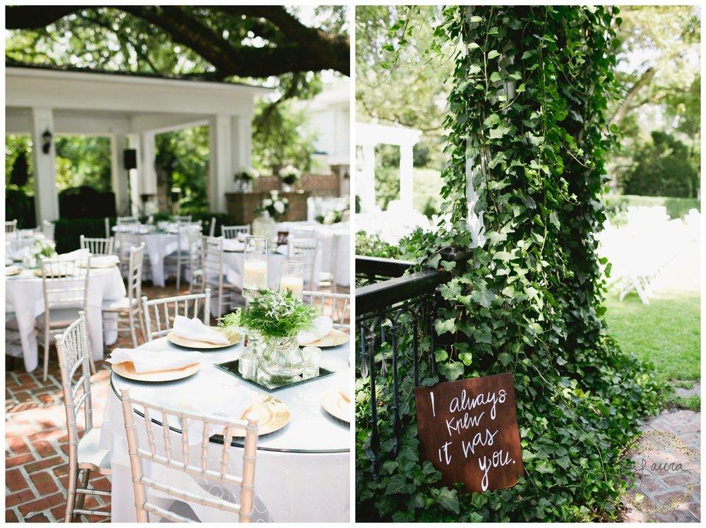 Quinney Oaks Plantation Millen, GA Southern Soiree Wedding_0063.jpg