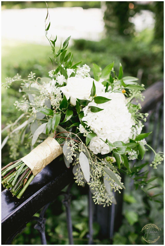 Quinney Oaks Plantation Millen, GA Southern Soiree Wedding_0065.jpg