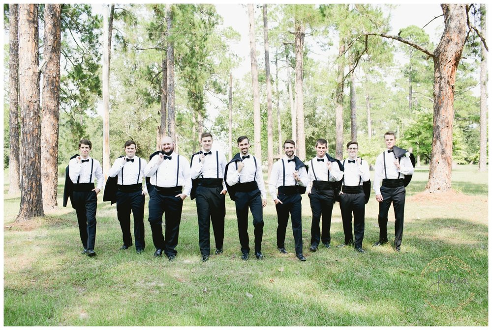 Quinney Oaks Plantation Millen, GA Southern Soiree Wedding_0067.jpg