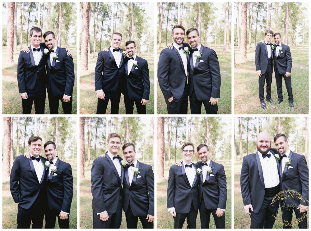 Quinney Oaks Plantation Millen, GA Southern Soiree Wedding_0069.jpg