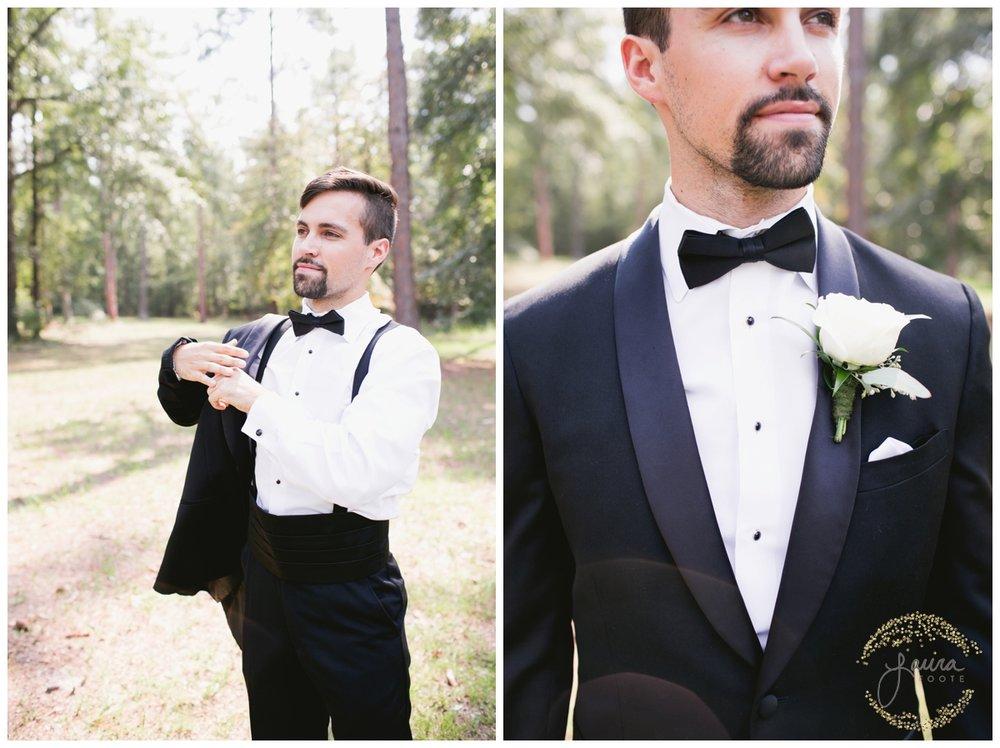 Quinney Oaks Plantation Millen, GA Southern Soiree Wedding_0071.jpg