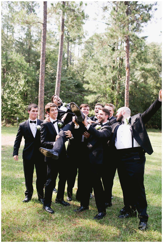 Quinney Oaks Plantation Millen, GA Southern Soiree Wedding_0070.jpg