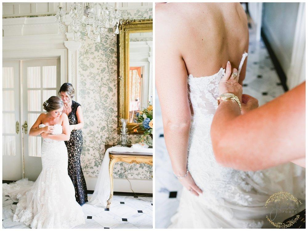 Quinney Oaks Plantation Millen, GA Southern Soiree Wedding_0072.jpg