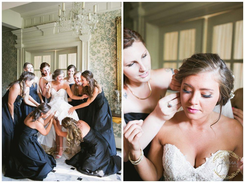 Quinney Oaks Plantation Millen, GA Southern Soiree Wedding_0075.jpg