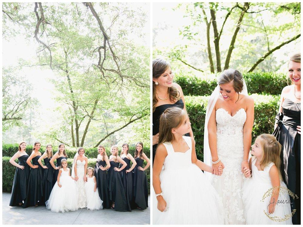 Quinney Oaks Plantation Millen, GA Southern Soiree Wedding_0077.jpg