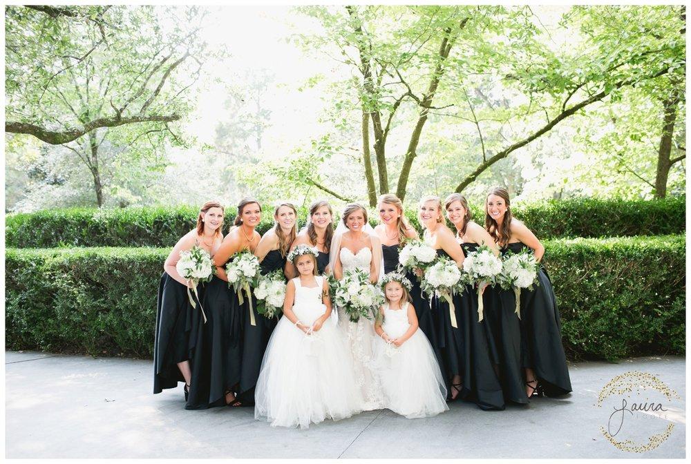 Quinney Oaks Plantation Millen, GA Southern Soiree Wedding_0078.jpg
