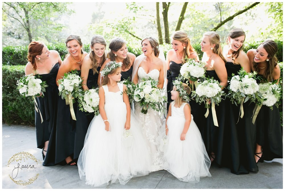 Quinney Oaks Plantation Millen, GA Southern Soiree Wedding_0079.jpg