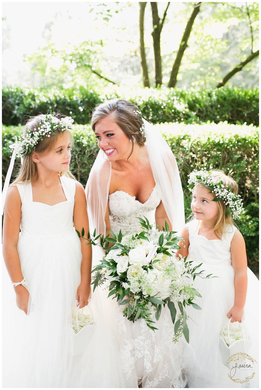 Quinney Oaks Plantation Millen, GA Southern Soiree Wedding_0080.jpg
