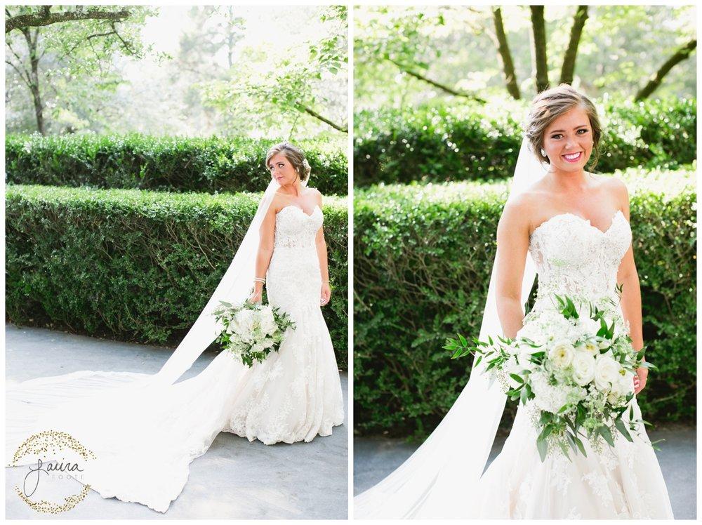 Quinney Oaks Plantation Millen, GA Southern Soiree Wedding_0081.jpg