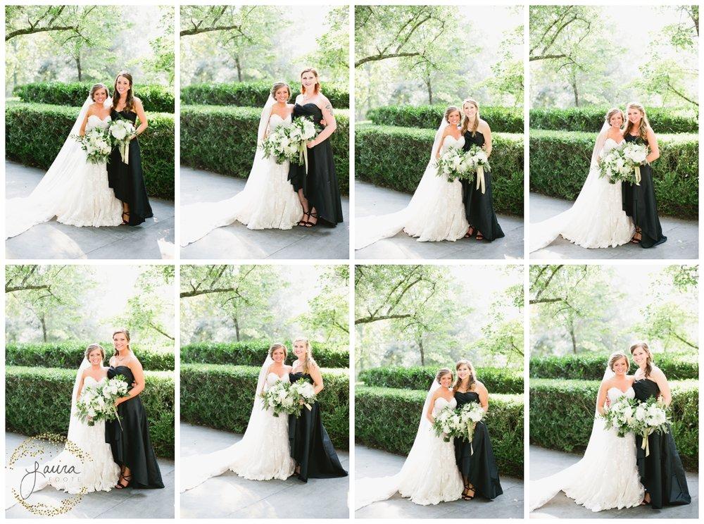 Quinney Oaks Plantation Millen, GA Southern Soiree Wedding_0083.jpg