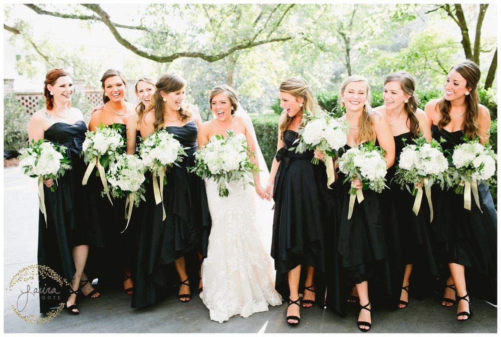 Quinney Oaks Plantation Millen, GA Southern Soiree Wedding_0085.jpg