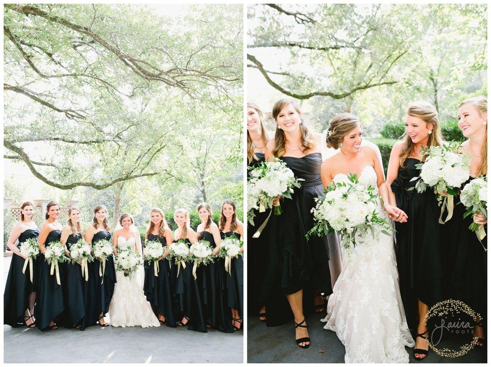 Quinney Oaks Plantation Millen, GA Southern Soiree Wedding_0084.jpg
