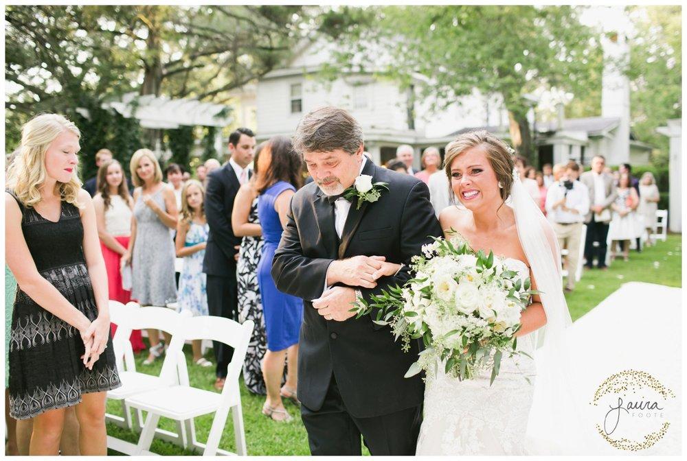 Quinney Oaks Plantation Millen, GA Southern Soiree Wedding_0090.jpg