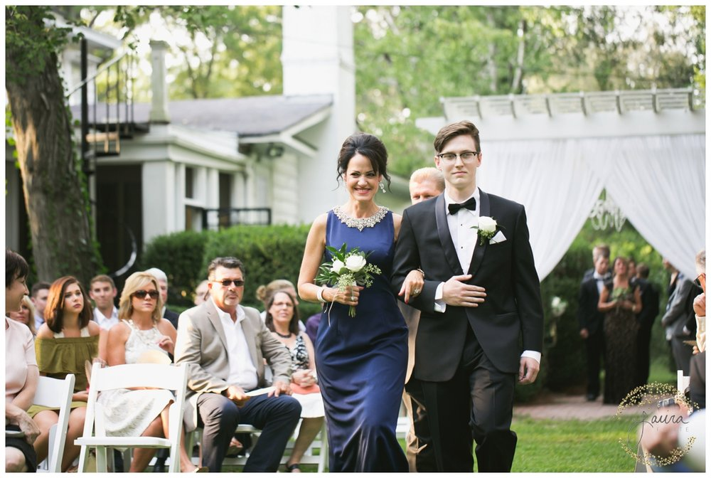 Quinney Oaks Plantation Millen, GA Southern Soiree Wedding_0092.jpg