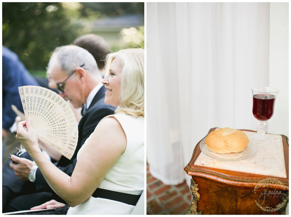 Quinney Oaks Plantation Millen, GA Southern Soiree Wedding_0094.jpg
