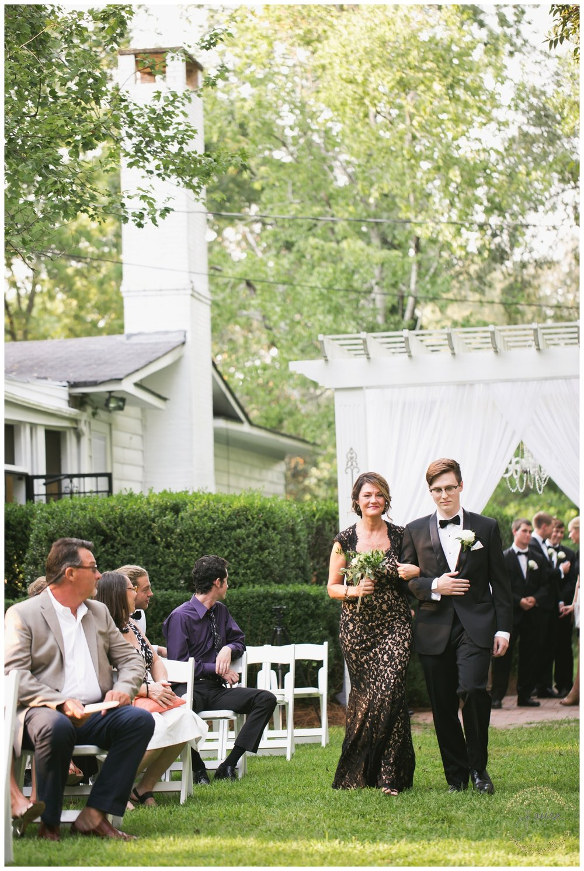 Quinney Oaks Plantation Millen, GA Southern Soiree Wedding_0093.jpg