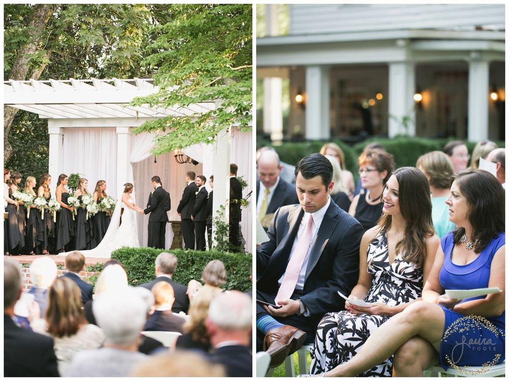Quinney Oaks Plantation Millen, GA Southern Soiree Wedding_0095.jpg
