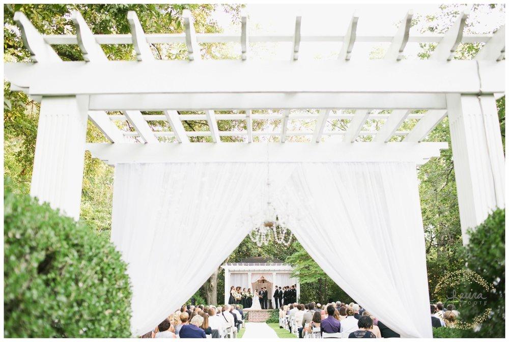 Quinney Oaks Plantation Millen, GA Southern Soiree Wedding_0096.jpg