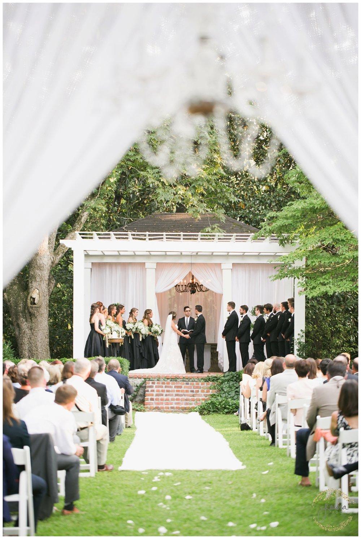 Quinney Oaks Plantation Millen, GA Southern Soiree Wedding_0097.jpg