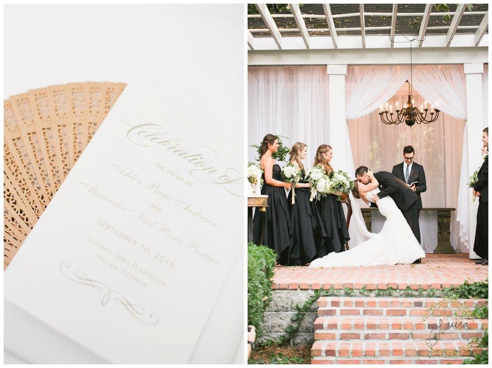 Quinney Oaks Plantation Millen, GA Southern Soiree Wedding_0099.jpg