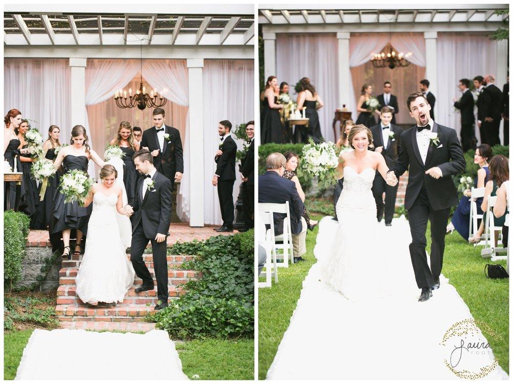 Quinney Oaks Plantation Millen, GA Southern Soiree Wedding_0100.jpg