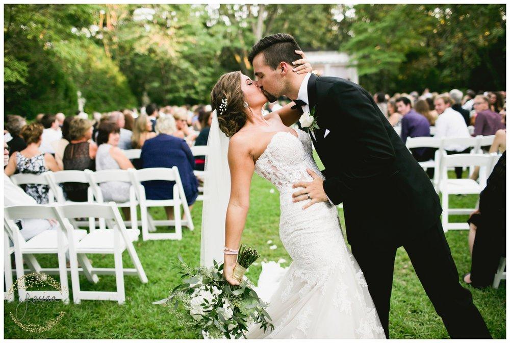 Quinney Oaks Plantation Millen, GA Southern Soiree Wedding_0101.jpg
