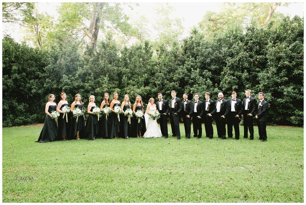 Quinney Oaks Plantation Millen, GA Southern Soiree Wedding_0102.jpg