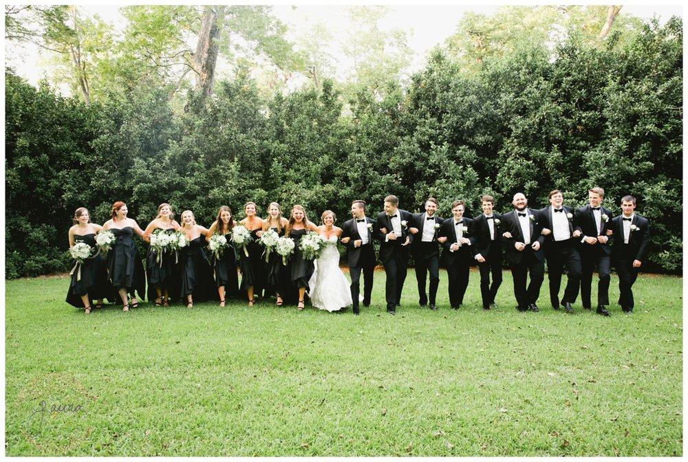 Quinney Oaks Plantation Millen, GA Southern Soiree Wedding_0103.jpg
