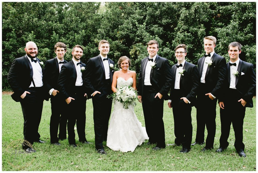 Quinney Oaks Plantation Millen, GA Southern Soiree Wedding_0104.jpg