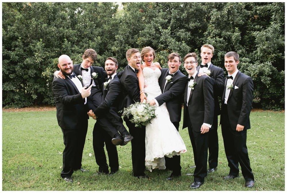 Quinney Oaks Plantation Millen, GA Southern Soiree Wedding_0105.jpg