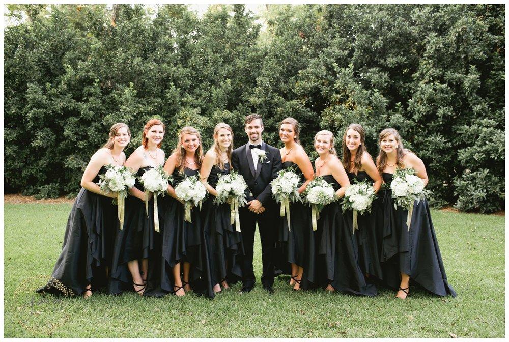 Quinney Oaks Plantation Millen, GA Southern Soiree Wedding_0106.jpg