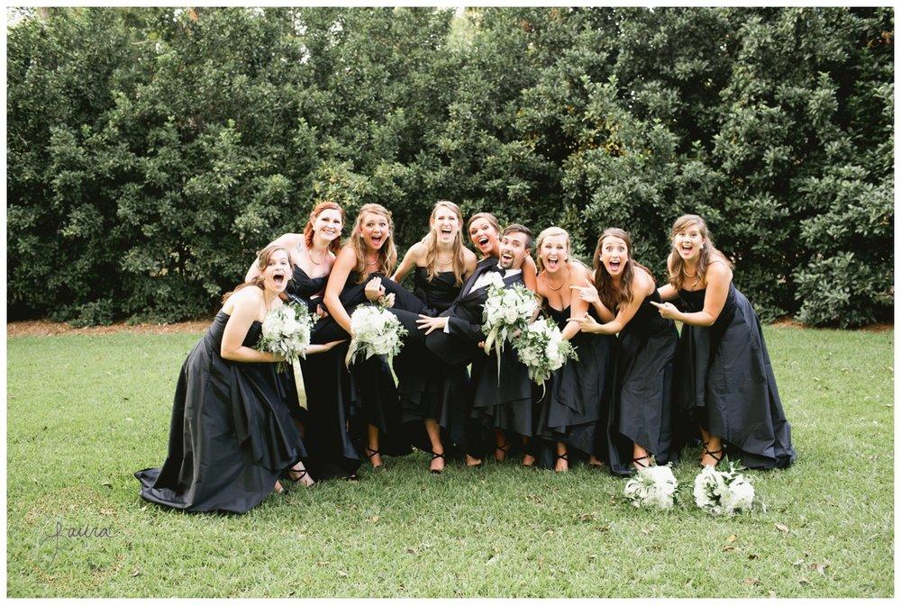 Quinney Oaks Plantation Millen, GA Southern Soiree Wedding_0107.jpg