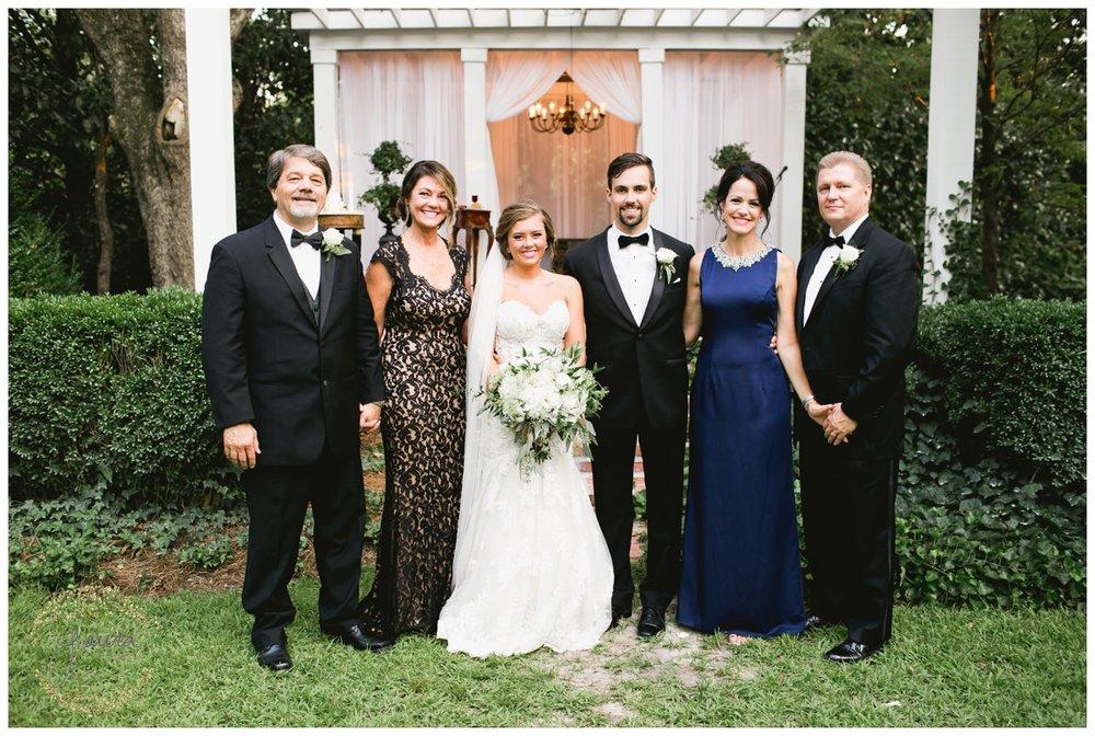 Quinney Oaks Plantation Millen, GA Southern Soiree Wedding_0109.jpg