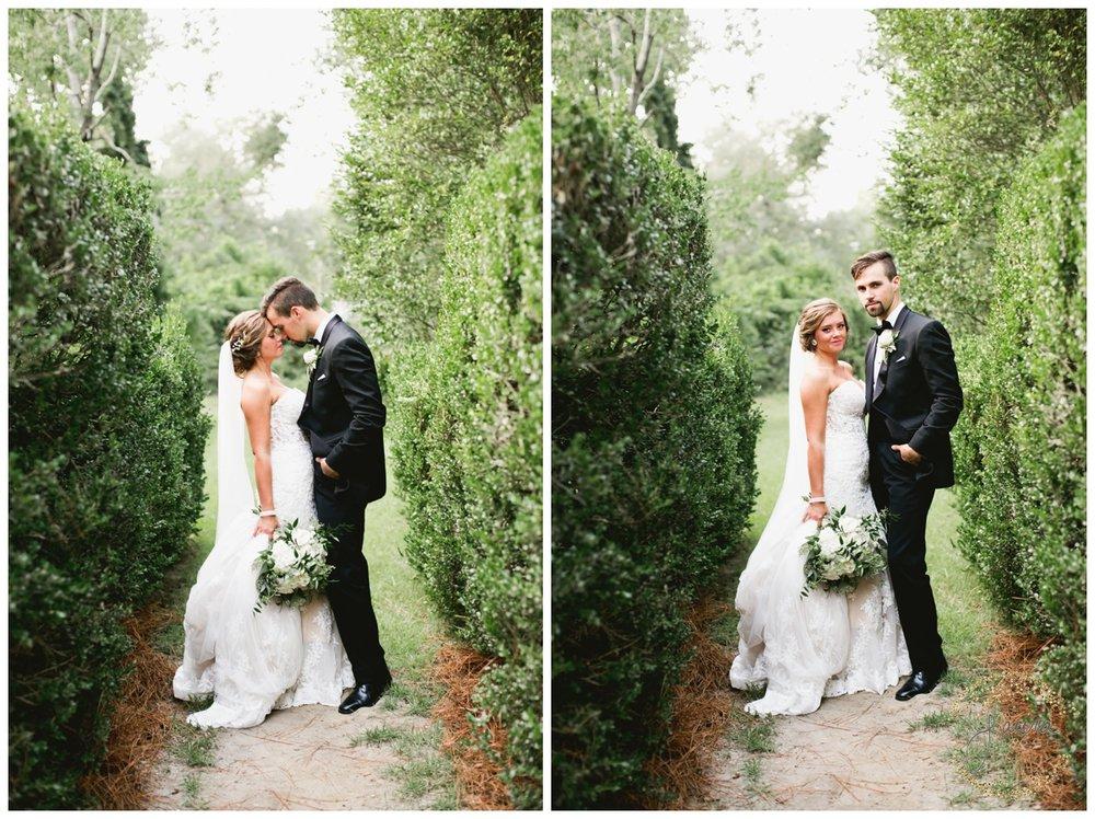Quinney Oaks Plantation Millen, GA Southern Soiree Wedding_0112.jpg
