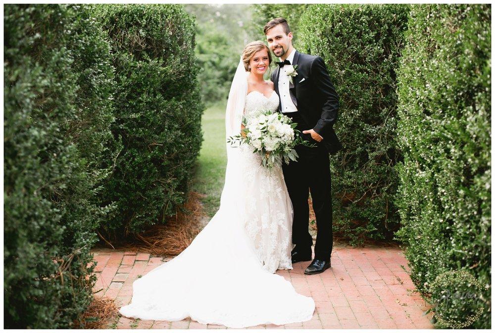Quinney Oaks Plantation Millen, GA Southern Soiree Wedding_0113.jpg