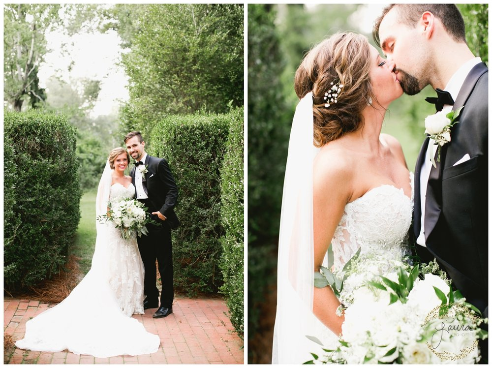 Quinney Oaks Plantation Millen, GA Southern Soiree Wedding_0114.jpg