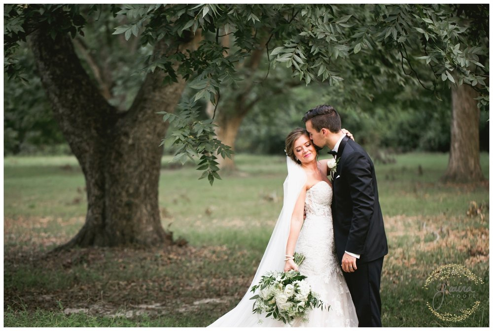 Quinney Oaks Plantation Millen, GA Southern Soiree Wedding_0115.jpg