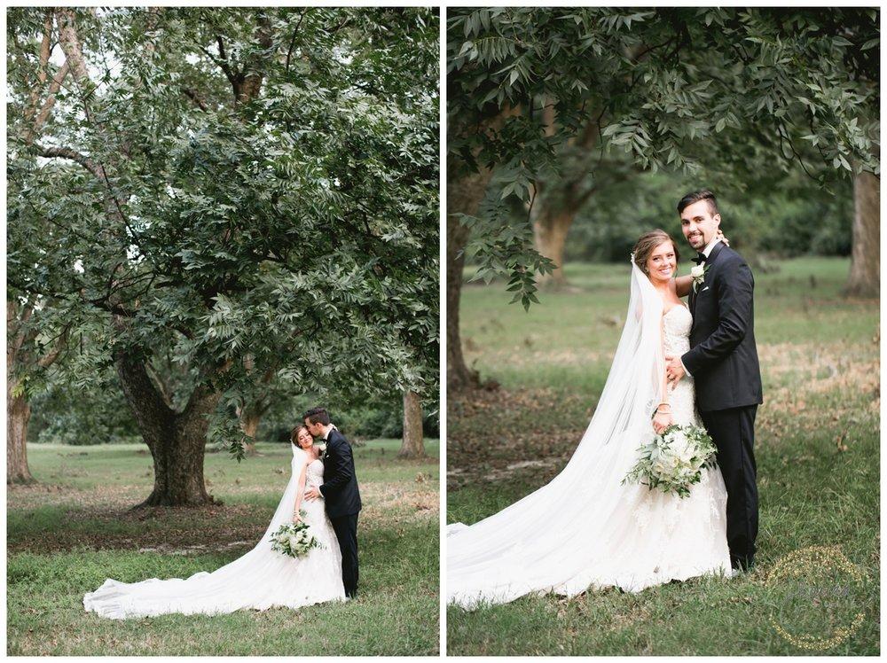 Quinney Oaks Plantation Millen, GA Southern Soiree Wedding_0116.jpg