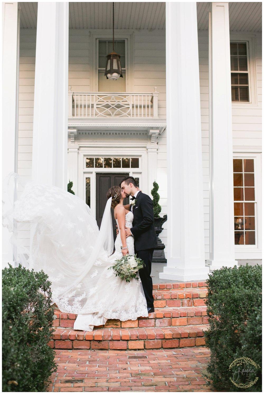 Quinney Oaks Plantation Millen, GA Southern Soiree Wedding_0117.jpg