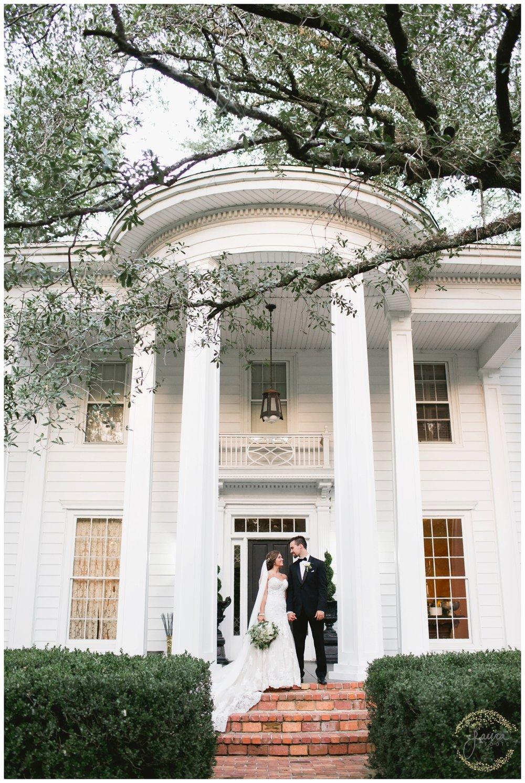 Quinney Oaks Plantation Millen, GA Southern Soiree Wedding_0118.jpg