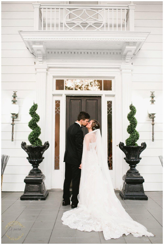 Quinney Oaks Plantation Millen, GA Southern Soiree Wedding_0119.jpg