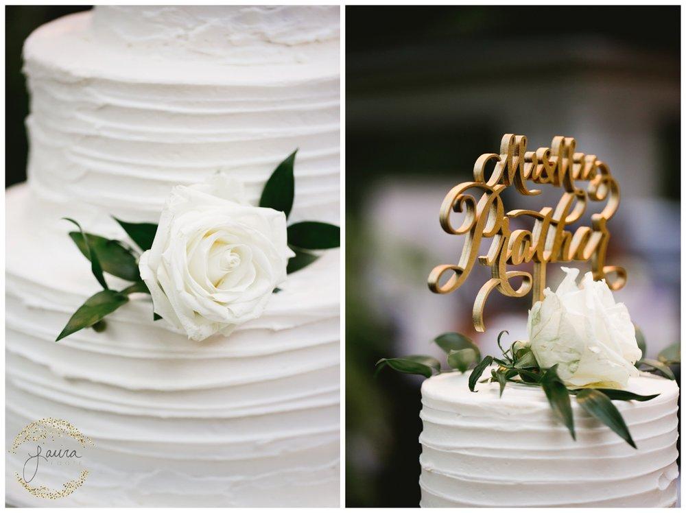 Quinney Oaks Plantation Millen, GA Southern Soiree Wedding_0121.jpg