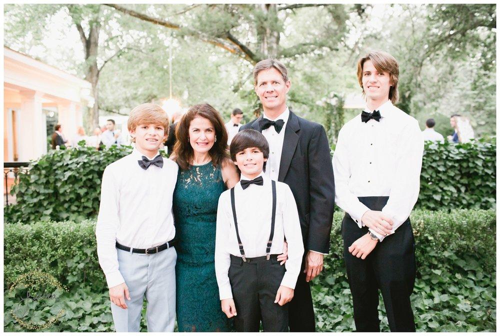 Quinney Oaks Plantation Millen, GA Southern Soiree Wedding_0123.jpg