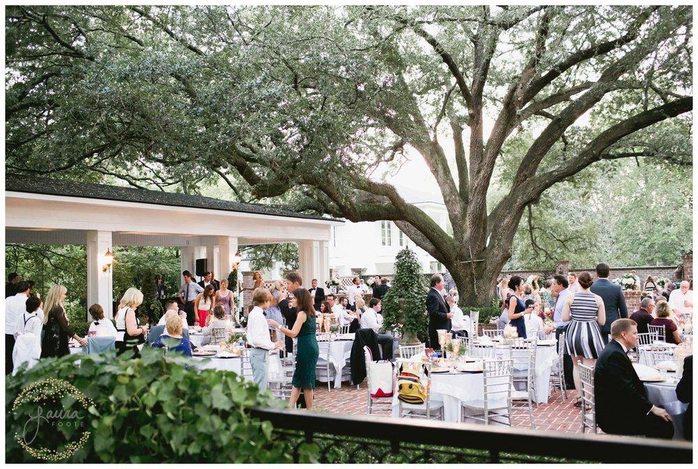 Quinney Oaks Plantation Millen, GA Southern Soiree Wedding_0122.jpg