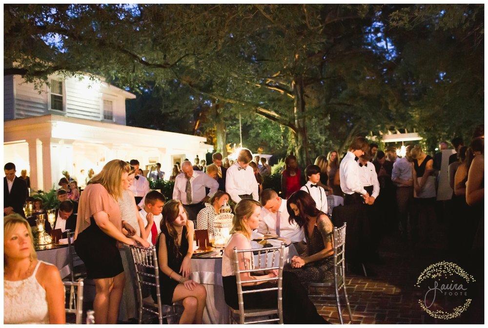 Quinney Oaks Plantation Millen, GA Southern Soiree Wedding_0125.jpg