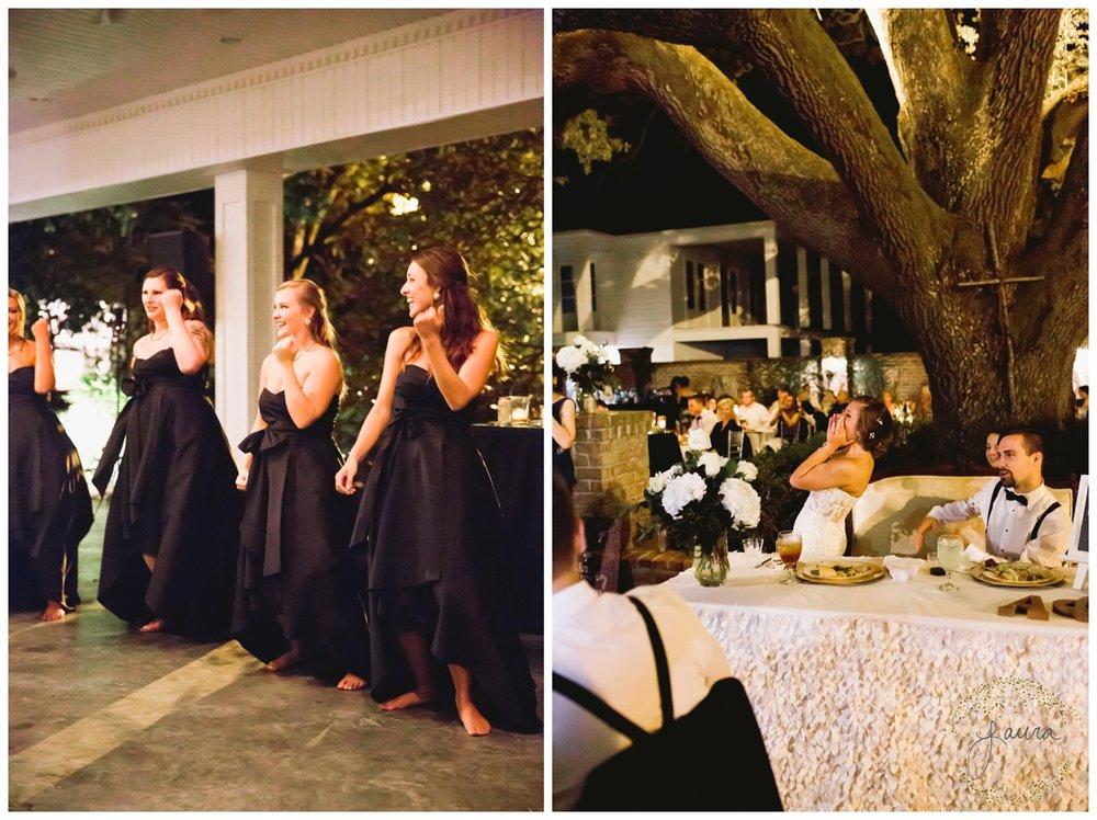 Quinney Oaks Plantation Millen, GA Southern Soiree Wedding_0129.jpg