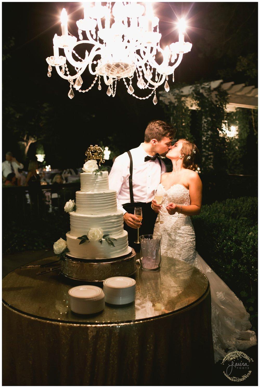 Quinney Oaks Plantation Millen, GA Southern Soiree Wedding_0131.jpg