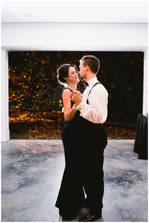 Quinney Oaks Plantation Millen, GA Southern Soiree Wedding_0134.jpg